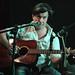 Kaela Rowan Band (2017) [2nd] 08 - James Mackintosh