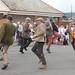 Dance Displays @ Sidmouth Folk Week (2017) 69 - Tyler's Men