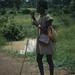 Small photo of Fulani herd boy near Bossa Dam