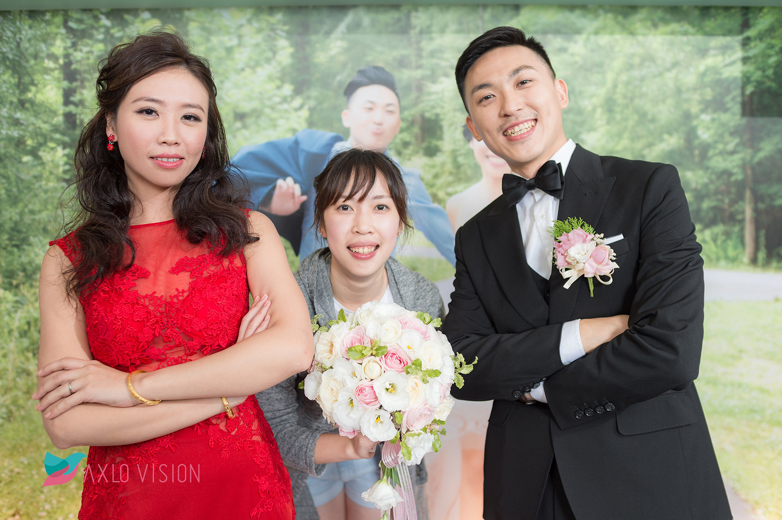 20170916 WeddingDay_196