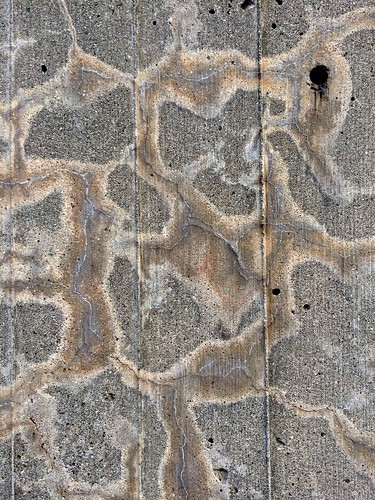 abstract concrete 1