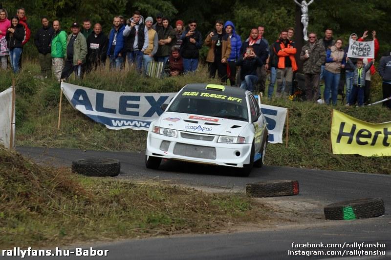 RallyFans.hu-08951