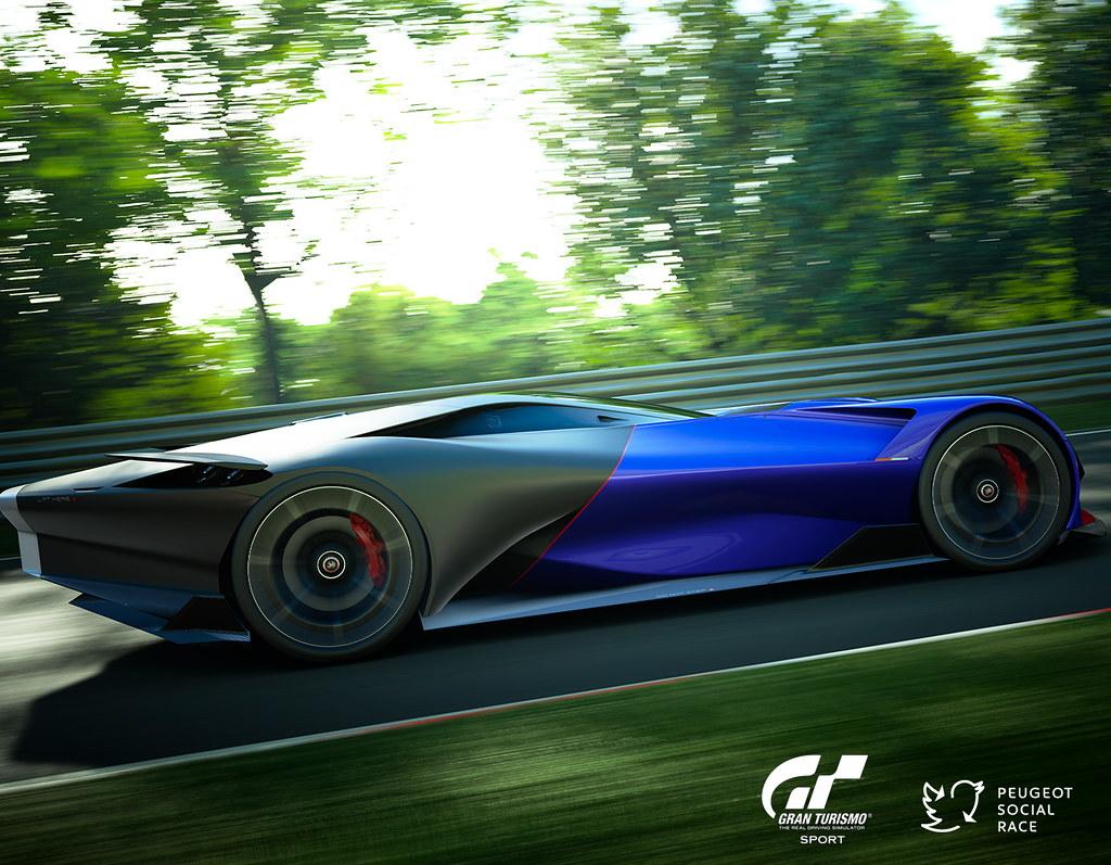 Peugeot-GT-Concept-11