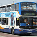 Stagecoach East Midlands 18028 (MX53 FLH)