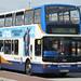 Stagecoach East Midlands 18028 (MX53 FLH)