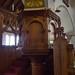 St Michael & All Angels Church, Hawkshead, Cumbria  19