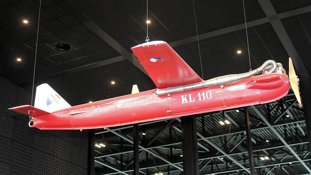 KL-110