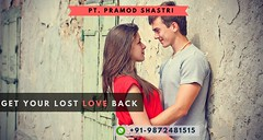 Black Magic to Get your Ex Back in Bhopal