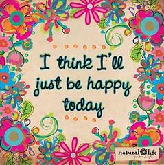 Happy Quotes : ....
