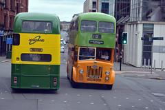 865 & L446