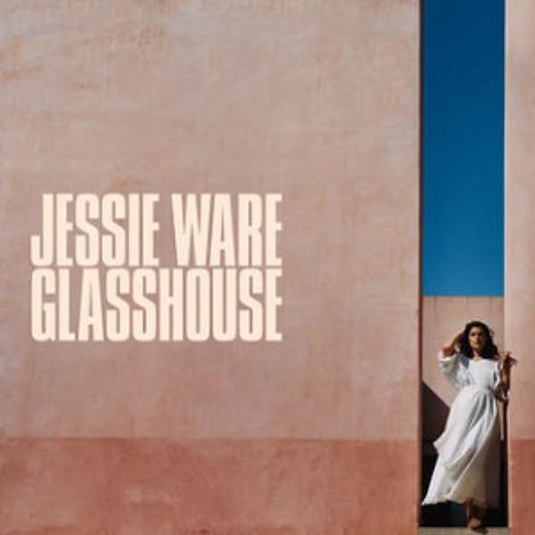 Jesse Ware - Glasshouse