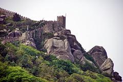 [2015-05-13] Castelo dos Mouros