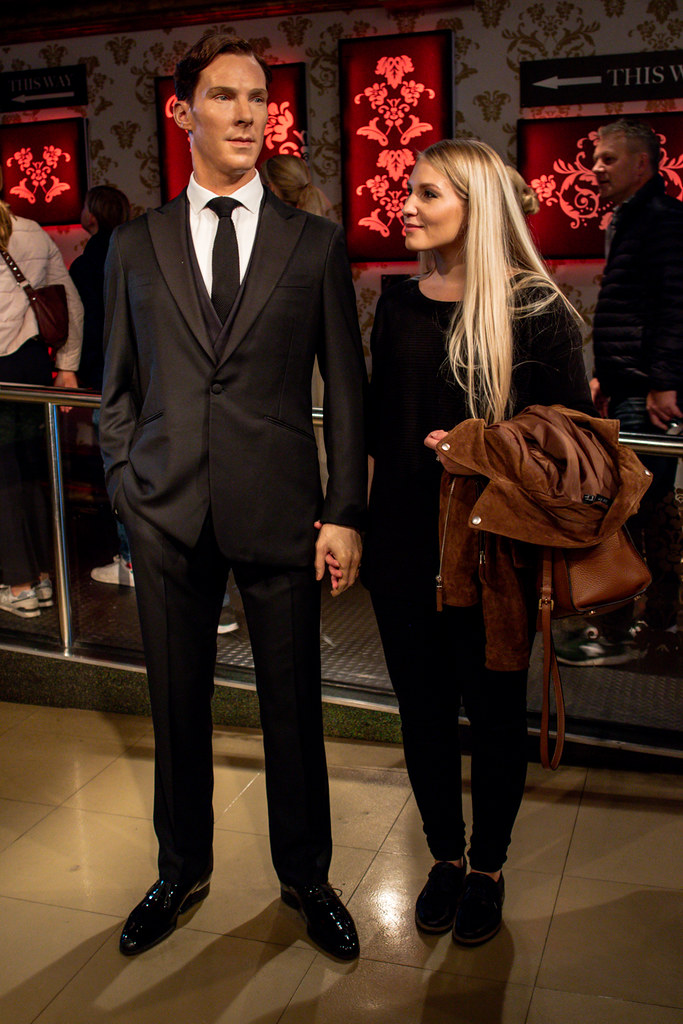 madame-tussauds-london-benedict
