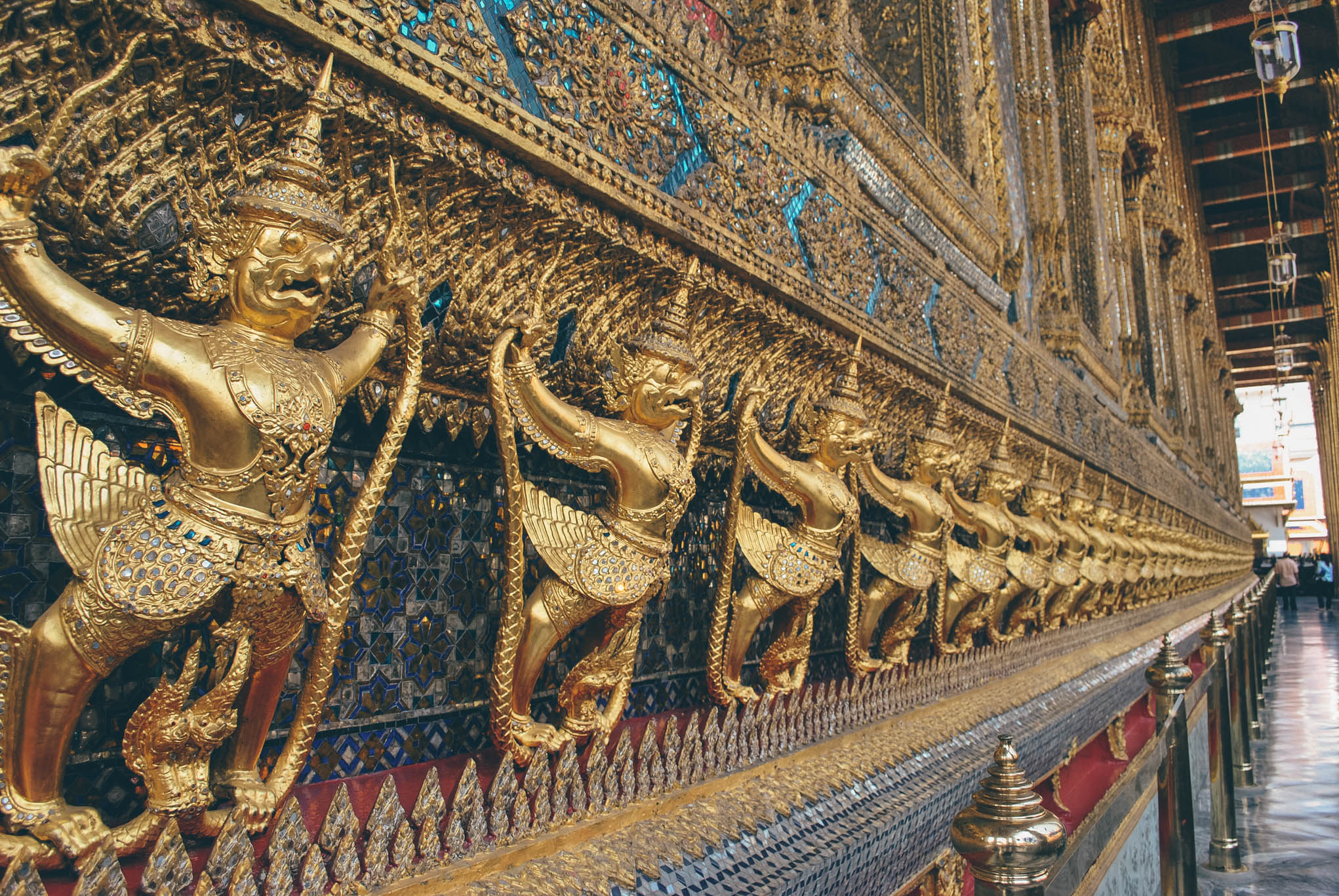 bangkok travel guide 6