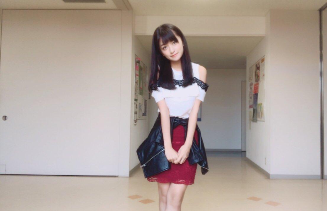 ☆HOSHINO10