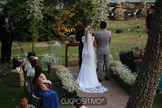Camilla & Luiz Carlos (112)