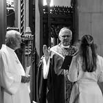 2017 Marriage Jubilee Mass (34)