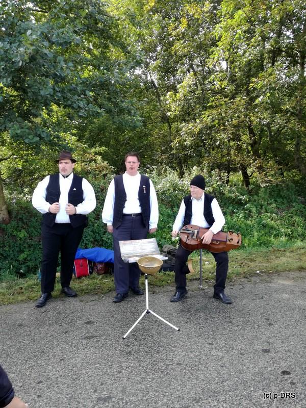 2017-10-08 Kastanienfest Velem