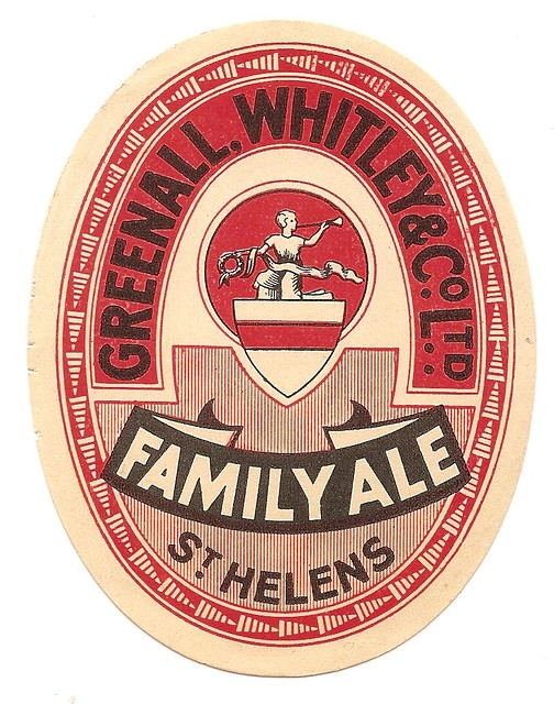 Greenall-family-ale-2