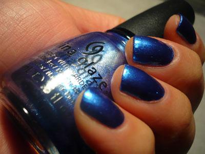 blue-bell-rings2