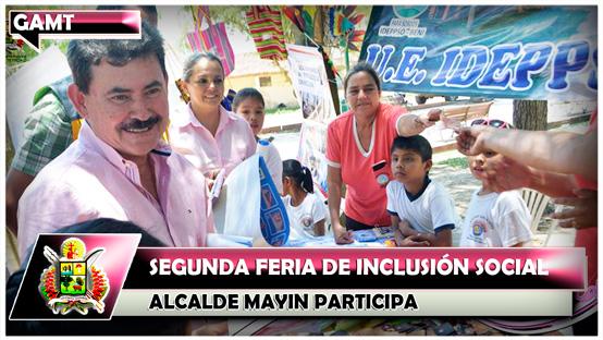 segunda-feria-de-inclusion-social-alcalde-mayin-participa