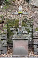 2015-04-06-08-25-39_Les Forts Trotters_au Heidenkopf Grendelbruch