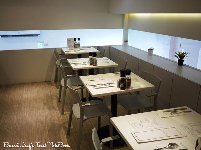 MeetUp-cafe (6)
