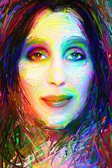 Cheryl Sarkisian