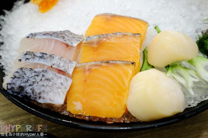 拾鑶精緻鍋物 (23)
