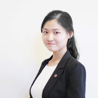 Haeun Lee