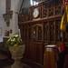 St Michael & All Angels Church, Hawkshead, Cumbria  12