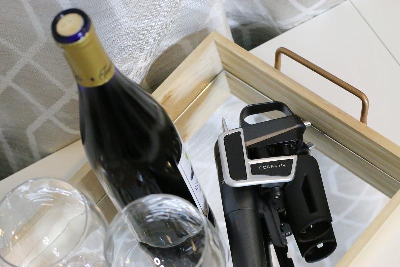 coravin-wine-bottle-gadget-2