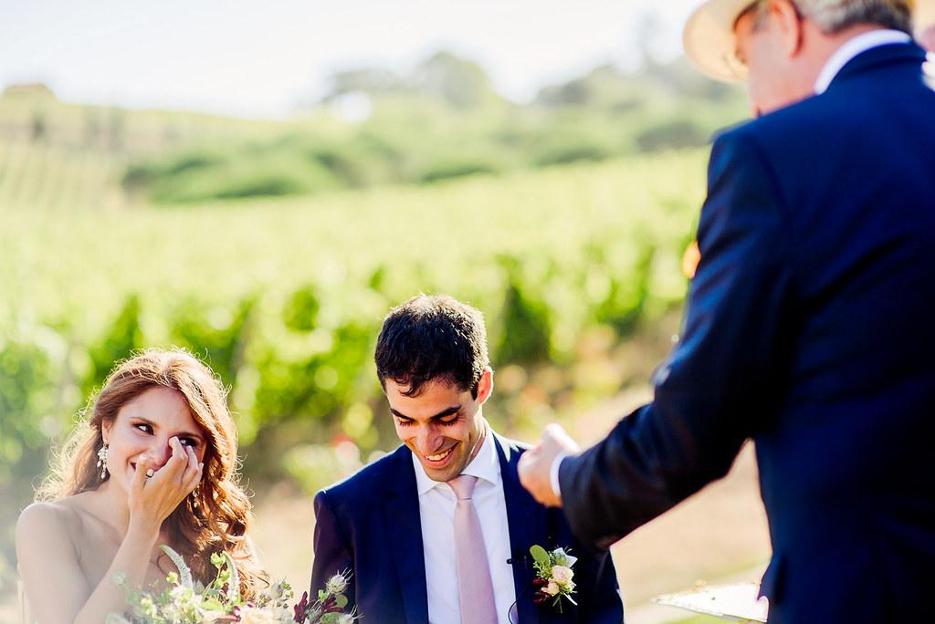 portugal_wedding_photographer_SP026