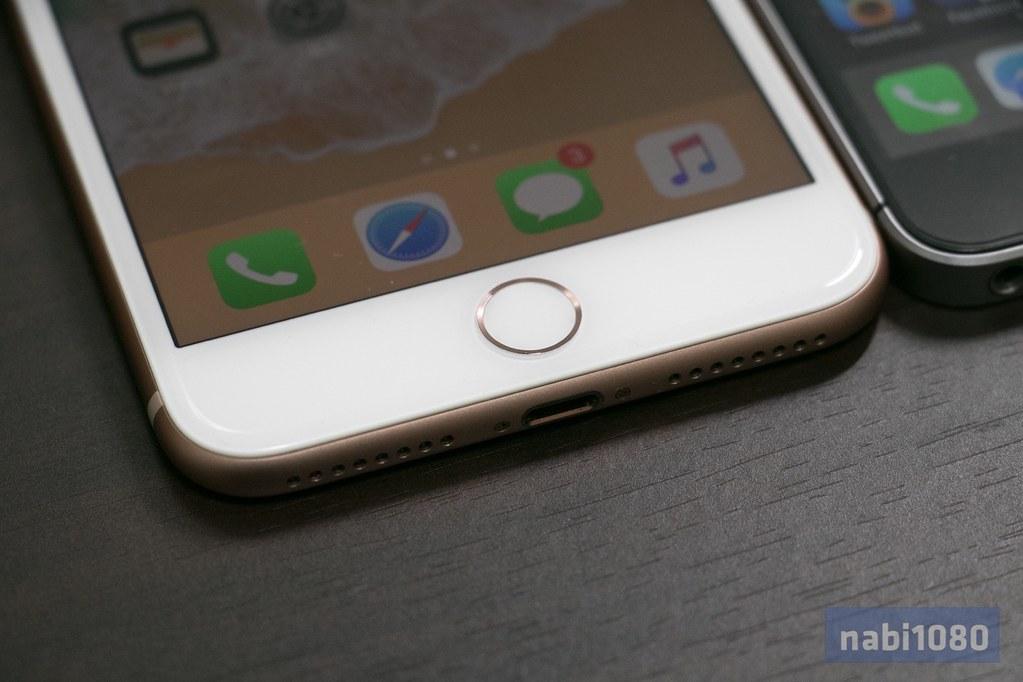 iPhone 8 Plus22