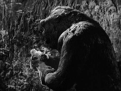 KING_KONG_1933-01.12.59