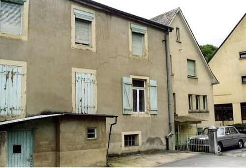 2004-06-19Jugendhaus-04