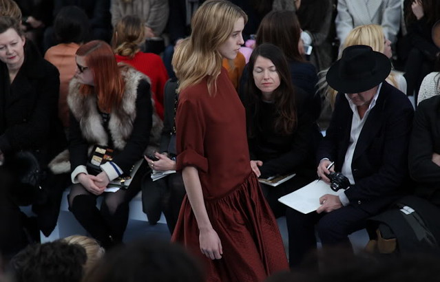 Chloe-FW12-show-Paris-Fashion-Week-8