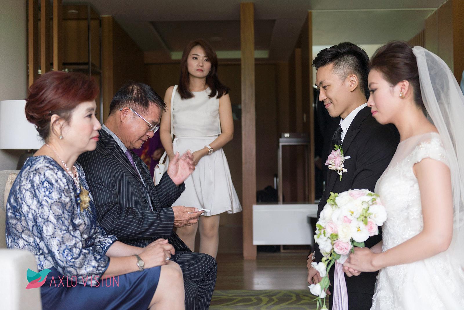 20170916 WeddingDay_092