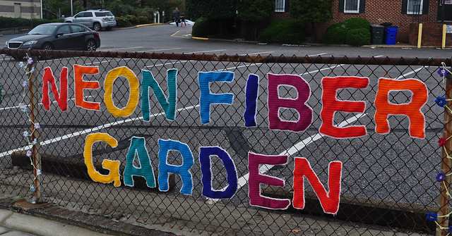 NEON District Fiber Garden (1)