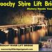 Maroochy Shire Lift Bridge
