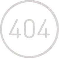 $5 Gasket Hot Towel Warmer , http://ift.tt/2g1H1UC #furniture #spasalon #spafurniture #nailtable #salonfurniture #nailsalon RegalNailStore - Luxury Pedicure Chair,Nail Salon Supply