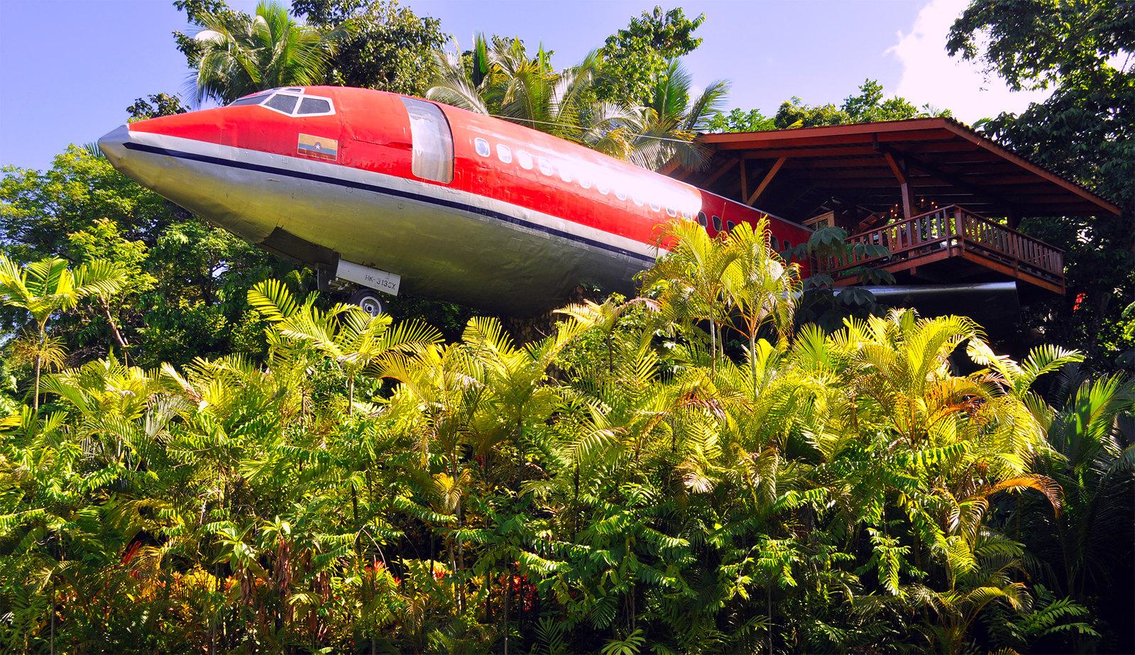 Viajar a Costa Rica / Ruta por Costa Rica en 3 semanas ruta por costa rica - 37538080914 499b163059 h - Ruta por Costa Rica en 3 semanas