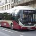 Lothian Buses 005 (SN13 BDF)