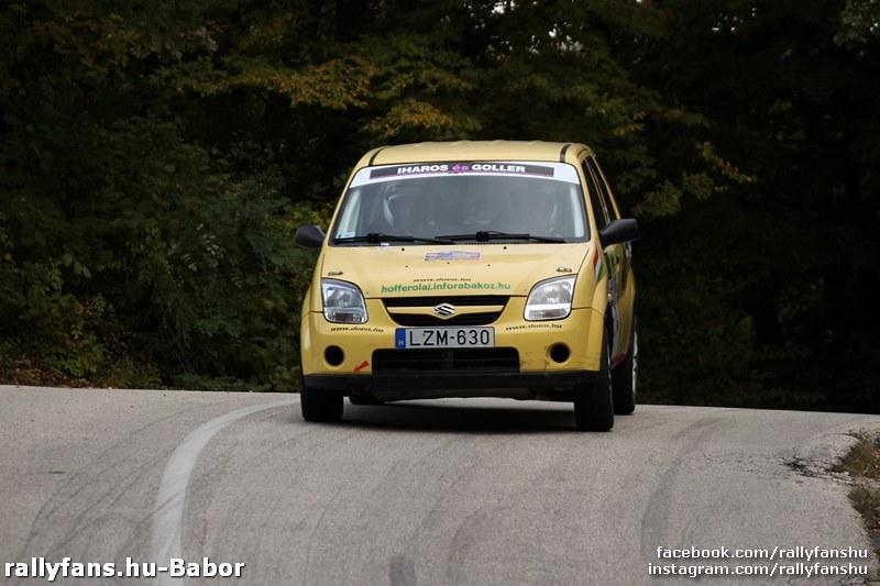 RallyFans.hu-08862