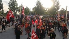 (4) Rivas-Vaciamadrid (30/5/2012)