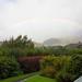 Rainbow over Ambleside  7