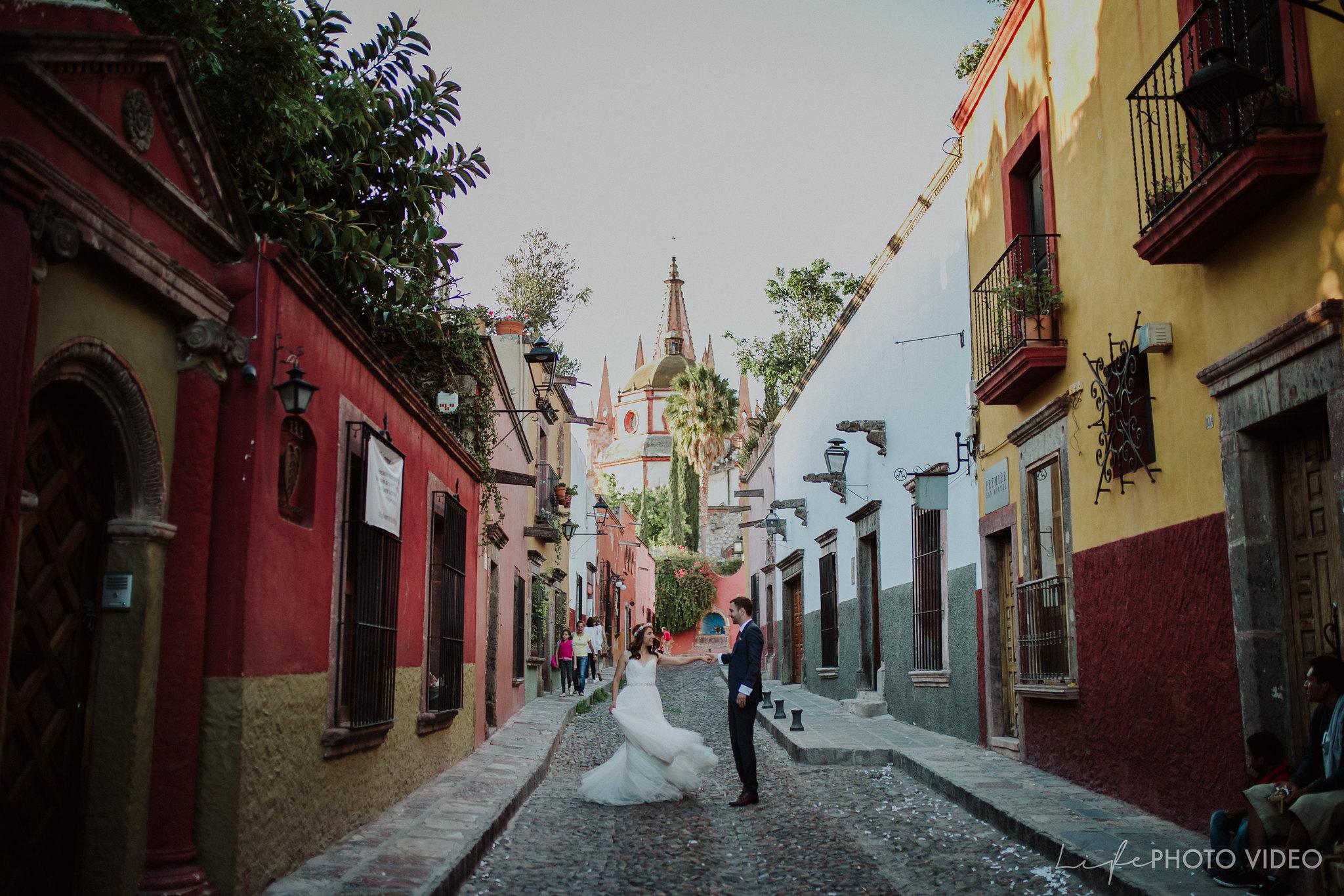 San-Miguel-de-Allende-elopment-Marlene-Patrick_0077