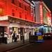 Stomp, Ambassadors Theatre, West Street, London