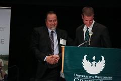 Alumni Awards-40