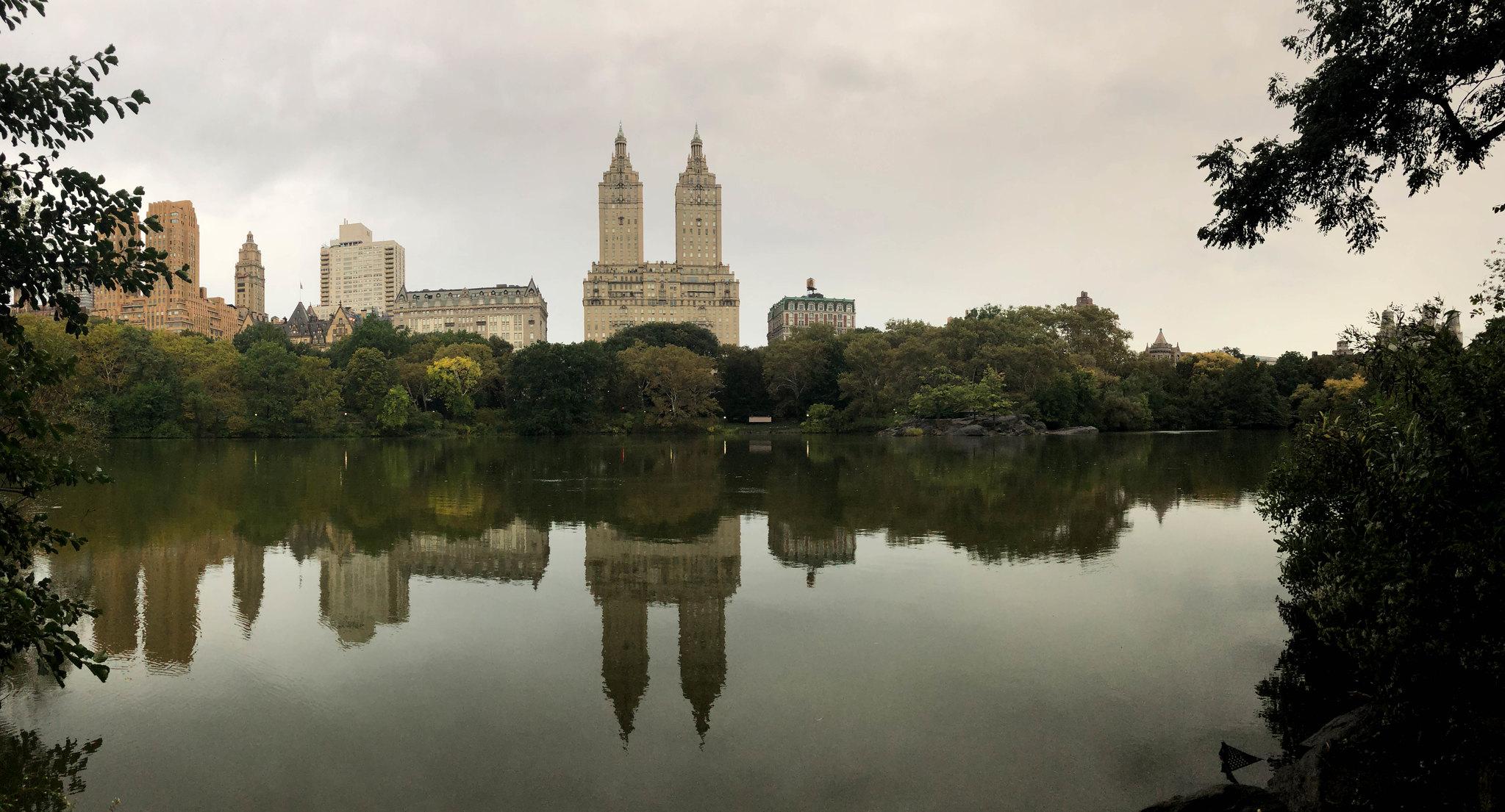 NEWYORK-8405